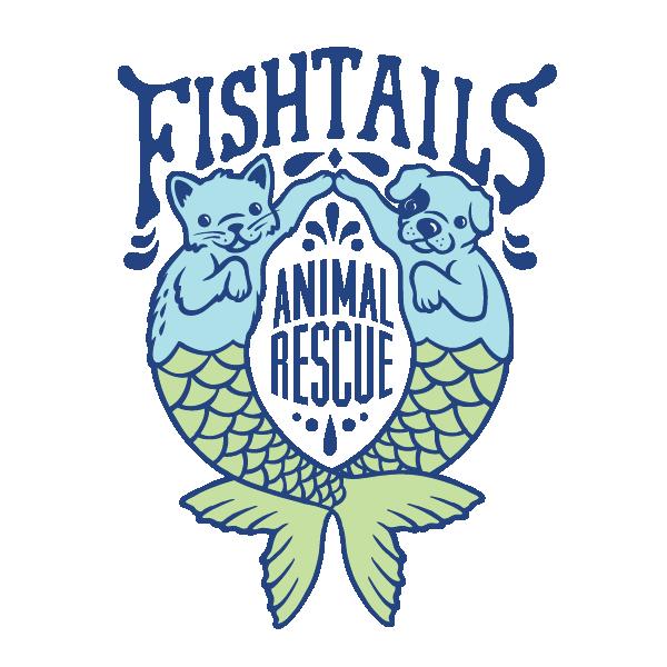 Fishtails Animal Rescue